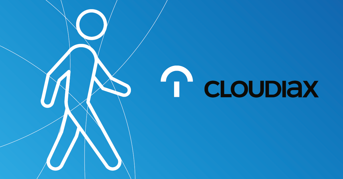 Welcome to Cloudiax - Help and Support Picture