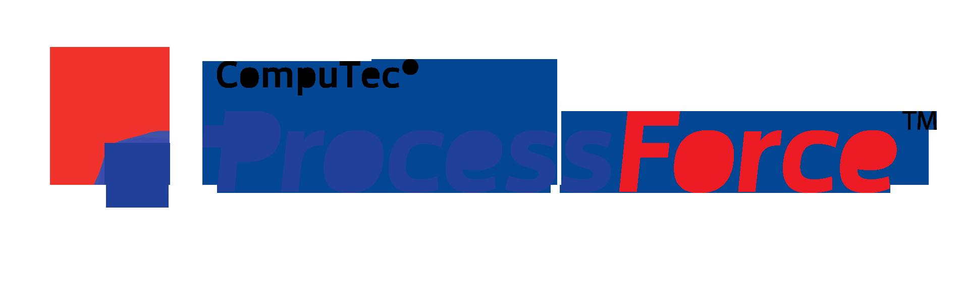 CompuTec ermöglicht ProcessForce-Lösung auf Cloudiax - Picture Blog