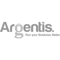 Logo Argentis Consulting LLC