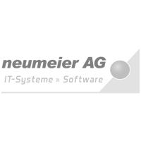 Logo neumeier AG