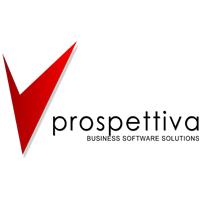 Logo Prospettiva Ltd.