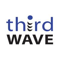 Logo Third Wave