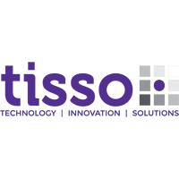 Logo Tisso Ltd.