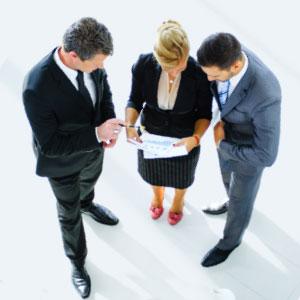 Gerente general <br>Advanced Business Solutions LLC <br>Emiratos Árabes Unidos, Estados Unidos, Jordania