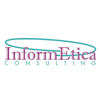Logo InformEtica Consulting srl