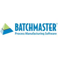 Logo BatchMaster Software