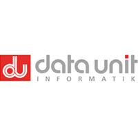 Logo Data Unit AG