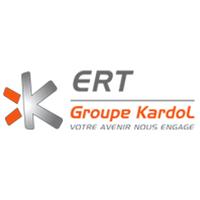 Logo ERT Integration