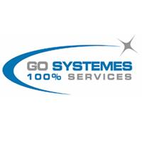 Logo Go Systemes
