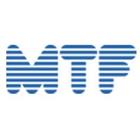 Logo MTF Schweiz