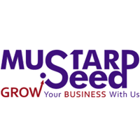 Logo Mustard Seed Systems Corporation