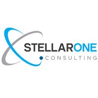 Logo Stellar One Consulting