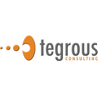 Logo Tegrous Consulting