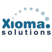 Logo Xioma Information Solutions Ltd.