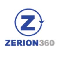 Logo Solo Flight LLC dba Zerion360