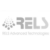 Logo R.E.L.S Advanced Technologies Ltd.