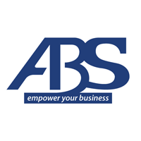 Logo Advanced Business Solutions (ABS)