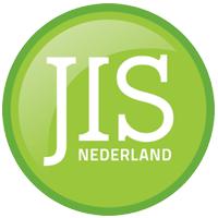 Logo JIS Nederland BV