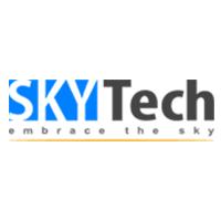 Logo SkyTech