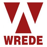 Logo Wrede GmbH Softwarekonzepte