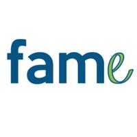Logo Fame Solutions LLC