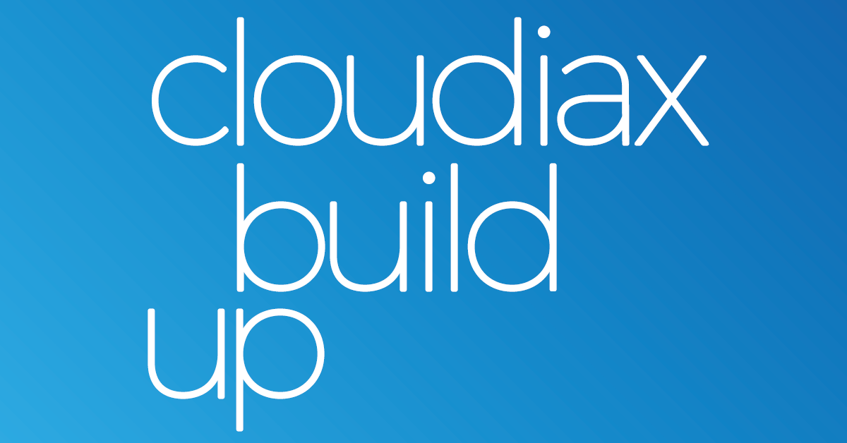 Cloudiax invests in your connection with its partners - Picture Blog