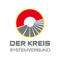 Accantum DMS Partner Der Kreis Systemverbund