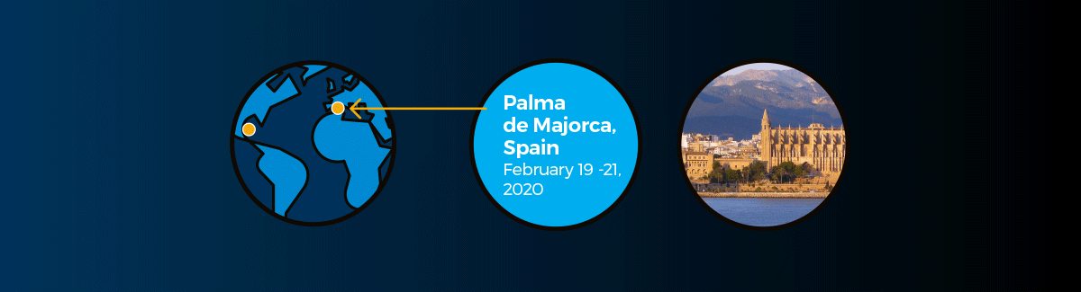 SAP SMB Innovation Summit 2020 – Europe, Middle Orient, Africa