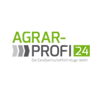 Accantum DMS Partner Agrarprofi24